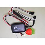 Elektro-Motorrad GPS GPS-Verfolger Auto-Locator