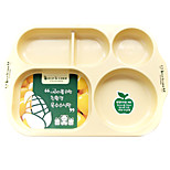 Feeding cutlery PP For Feeding Tableware 1-3 years old Baby