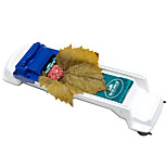 Dolmer Universal Dolmer Rolling Machine Turkish Sarma Stuffed Grape Leaves And Cabbage Leaves