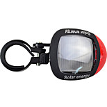 Bike Lights / Rear Bike Light - Cycling Easy Carrying Other other Lumens Cycling/Bike / Motocycle-Lights