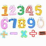 Formas Wall Stickers Autocolantes de Aviões para Parede Autocolantes de Frigorífico,木 Material Removível Decoração para casa Decalque