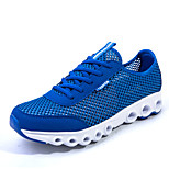 Summer Men'S New Three-Layer Network Low Air Sports Shoes For Hiking Couples Casual Shoes