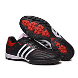ailema Homme Football Baskets Printemps / Eté / Automne Coussin / Antiusure / Respirable Chaussures Vert / Noir / Bleu 33-44