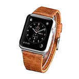 Genuine Leather Watch Strap Band For Samsung Galaxy Gear S2 Classic R732 Wrist Watchband Replacement Straps 20mm