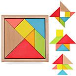 Large High-Quality Goods Ju Wood Jigsaw Puzzle