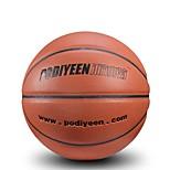 Basket-ball Baseball Etanche / Résistant à la fuite de gaz / Indéformable / Haute résistance / Haute élasticité / DurableIntérieur /
