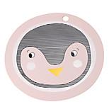Feeding Besteck Silica Gel For Feeding Besteck 1-3 Jahre alt Baby