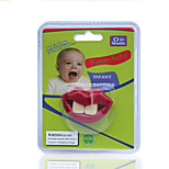 Pacifiers for Children Silicone Funny Baby Pacifier  Nipple Teeth Pacifier for Children