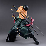 One PieceAnime Action Figure 16CM Model Toys Doll Toy