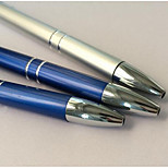 Press The Multifunction Capacitor Manufacturers Selling Ballpoint Ballpoint Pen Handwriting Ipad Special Gift