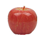 Apple Christmas Ornaments Simulation Fruit Wholesale Strange New Creative Birthday Gift Small Gifts On Christmas Eve
