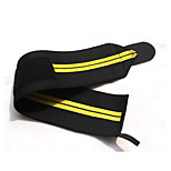 Sports Fitness Belt Winding Pressing Weightlifting Bracers