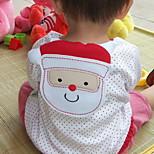 Toalla de baño del bebé Gel de sílice For Cuidado 1-3 años de edad Bebé