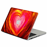 Oil Painting Style Sticker Decal 024 For MacBook Air 11/13/15,Pro13/15,Retina12/13/15