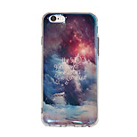 So Cool Fantasy,Universe,Mystical Starry Sky Case Cover For  IPhone 5/6/6s/plus