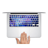 Keyboard Decal Laptop Sticker Imgic for MacBook Air 13