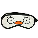 Gintama Elizabeth Flannel Sleeping Eye Mask