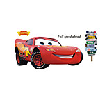 AY9006 Car Wall Stickers Boy's Room Poster Mural Art Removable Home Wall Decals Nursery Kids Mural Art
