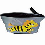 Baby Trolley Bag, Bag, Bag, Cartoon, Bag, Waterproof Canvas, Bag, Baby Carriage, Bag, 14 Colors, Optional