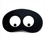 Travel Sleeping Eye Mask Type 0030 Look Down Eye
