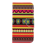 Carpet Pattern PU Leather Full Body Case with Stand and Card Slot for Samsung Galaxy S7 Edge Plus/S7 Edge/S7