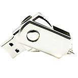 CompactFlash crittografia della scheda SanDisk Memory flash USB retrattile