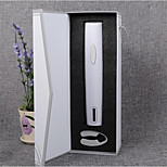 Elegant White Wine Creative Wine Electric Opener Set