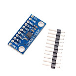 CJMCU LIS3DH 3 Axis Acceleration Module Development Board Alternative ADXL345 Built-in Temperature Sensor