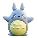 Outros Outros Normal Figuras de Ação Anime modelo Brinquedos boneca Toy