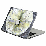 Oil Painting Style Sticker Decal 003 For MacBook Air 11/13/15,Pro13/15,Retina12/13/15