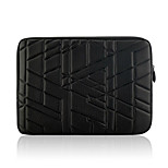 11/12/13/15inch Universal Tablet Sleeve Black