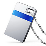 Teclast Mini U Disk 16GB USB3.0 Vehicle-Mounted