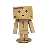 Anime Danboard Amazon Do People Large Carton
