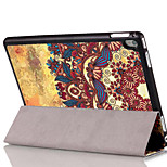 Full Body with Stand Other PU Leather Hard Case Cover For Apple iPad Pro iPad Pro