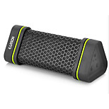 Waterproof Wireless Bluetooth Sports Stereo Subwoofe