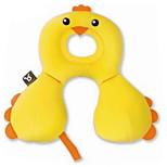 0-12 Months U Type Baby Pillow Chicken