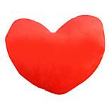 Valentine Gift Wedding Heart Love Cushion Pillow