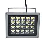 LED High Power 20W Flood Light AC85-265V