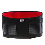 Waist Protecting Sports Running Body-Building Basketball Waist Belt