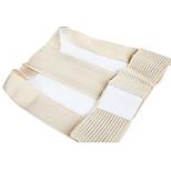Back Supports Manual Shiatsu Support Adjustable Dynamics Cotton LINYI 1