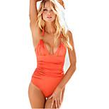 Angle Piece Swimsuit wWmen Sexy Swimwear