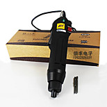FX-220 Line 220V 801 802 Electric Screwdriver