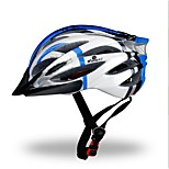 Others Women's / Men's  Bike helmet 15 Vents CyclingCycling / Mountain Cycling