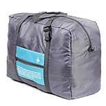 2015 New Explosion, Large Capacity, Luggage, Waterproof Nylon Folding Travel Bag Storage Bag