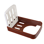 Toast Bread Slicer Baked Bread Tools Sliced Toast Holder Slicing Guide Cutter