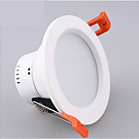 4W LED Downlights  Warm White / Natural White 220V Φ70-80 H35