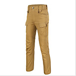 Outdoor Leisure Overalls Men'S Cycling Outdoor Sports Pants