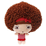 Mousse Mocmoc Lovely Doll Gift the Qixi Festival