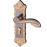 Dedroom Door Lock  Indoor Mechanical Lock