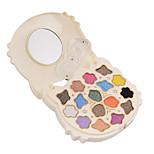 EyeShadow Nude Comestic Long Lasting Beauty Makeup
